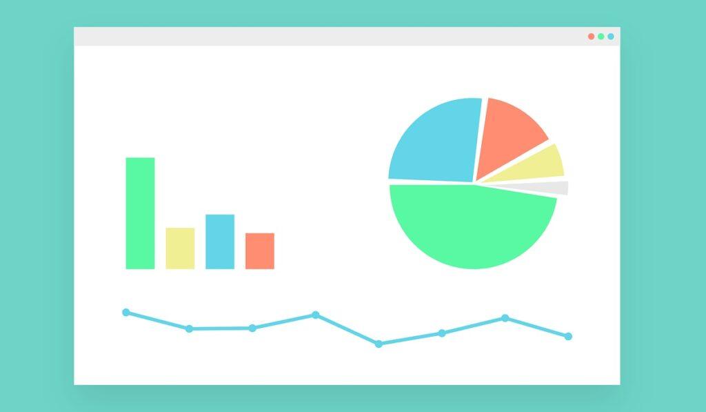 Aplicaciones para hacer gráficas