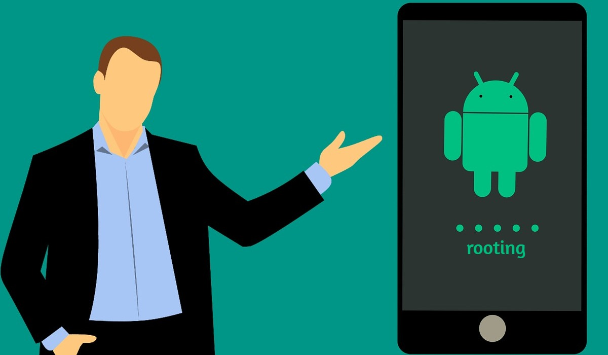 Cómo rootear cualquier Android